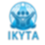 ikyta_logo_2_2016 (1).png
