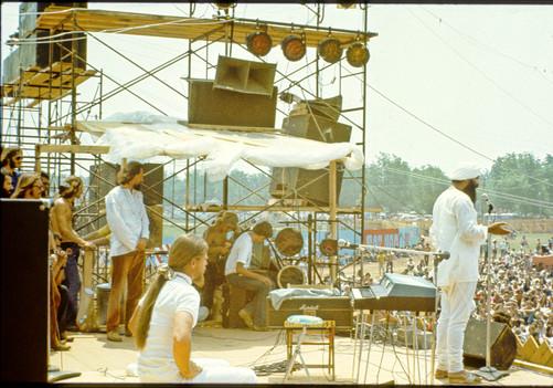July, 1970