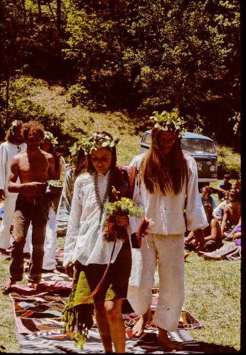 June, 1969