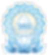 3HO_logo_lotus_small (1).png
