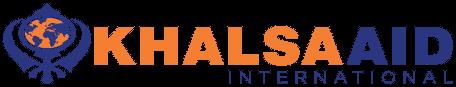 khalsa_aid_logo.png