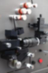 scanner, film, super8, 16mm, numériser