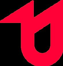 tu-logo.png
