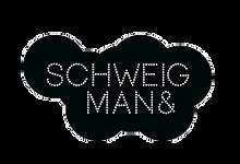 Schweigman&.png
