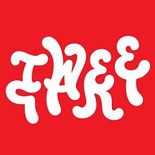 tweetakt-logo.png