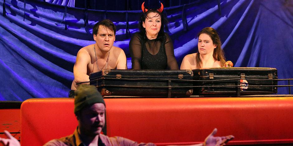 Theatergroep_Aluin-De_Hollanders@Sanne_P