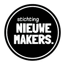nieuwe makers.png