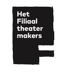 FILIAAL_logo-01.jpg
