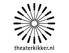 theaterkikker.png