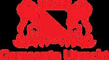 gemeente-utrecht-logo-2C0EC95EE3-seeklog