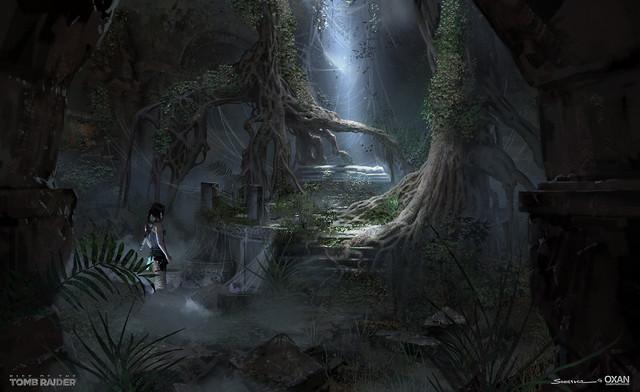 yohann-schepacz-oxan-studio-crypt04-02-w