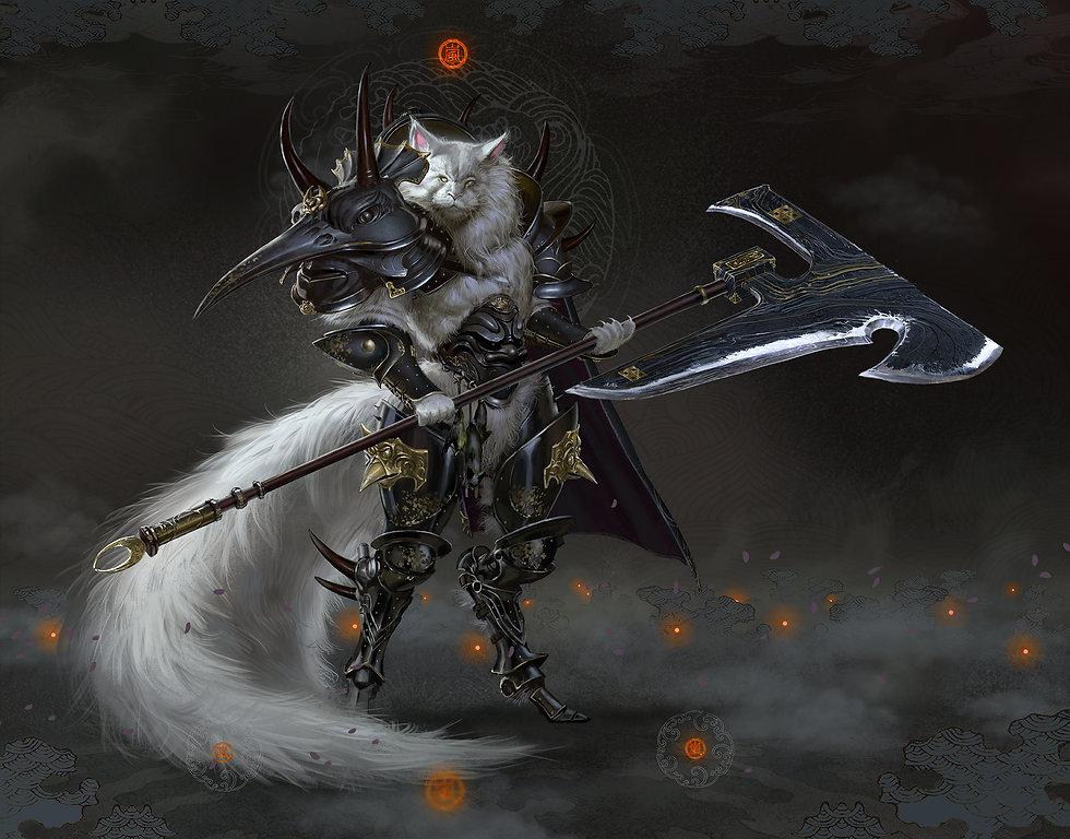 Cat_Emperor_F.jpg