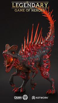Fire_MoltenDinoDilophosaurus_F.jpg