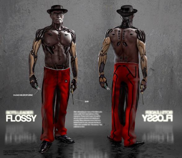 yohann-schepacz-oxan-studio-flossy-front
