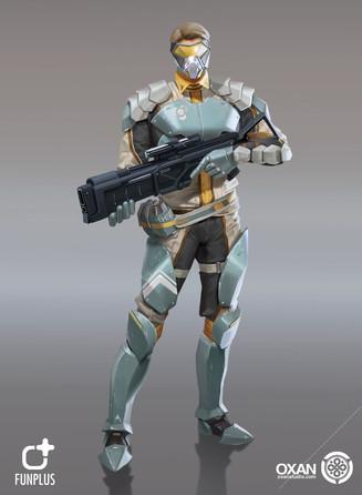 Soldier02w.jpg