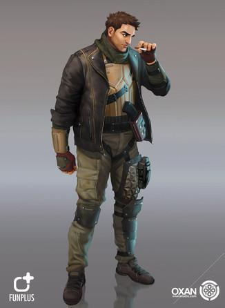 Soldier_w.jpg