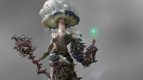 Earth_MushroomSage_F.jpg