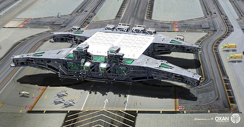yohann-schepacz-haniki-carrier-01.jpg
