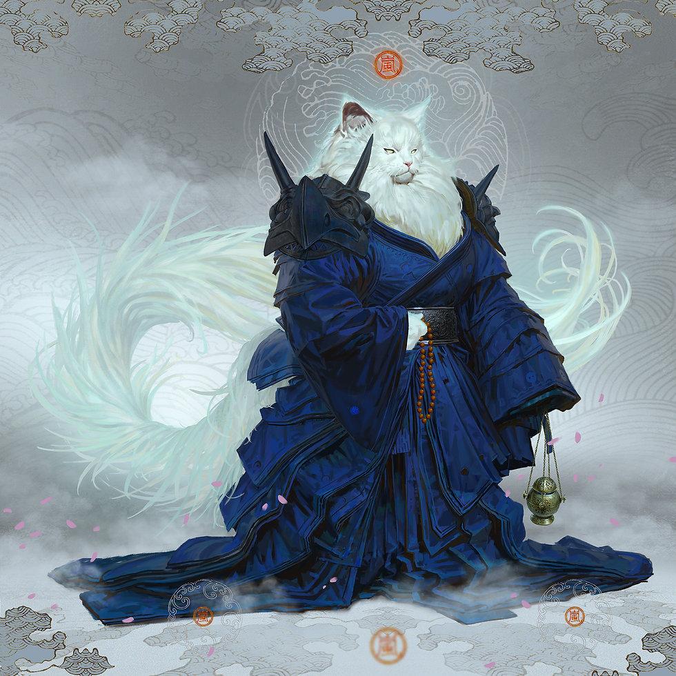 Kabuki_Fw.jpg