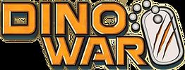 Dino_War.png