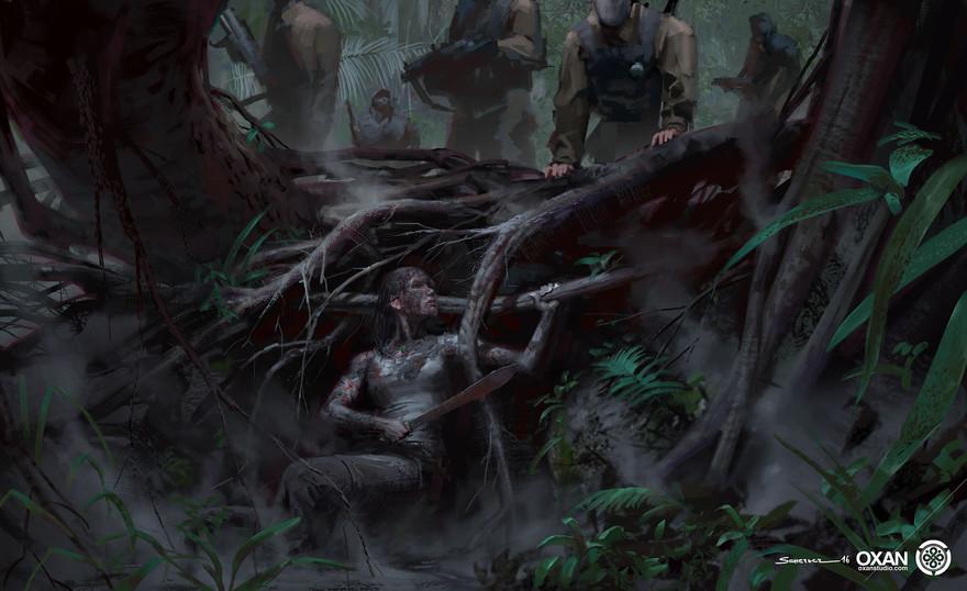 Lara3w.jpg