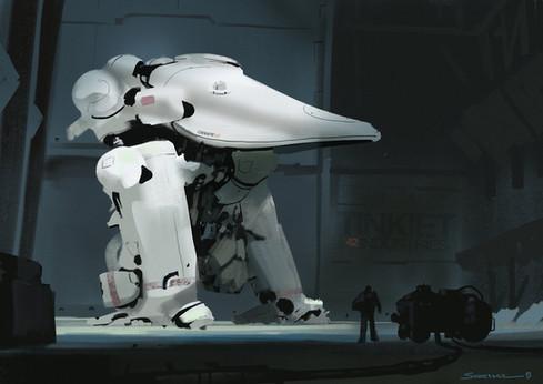 yohann-schepacz-oxan-studio-white-armorw