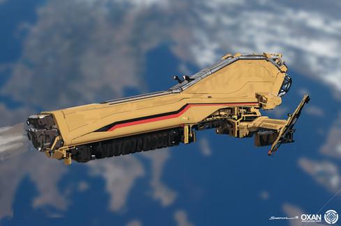 yohann-schepacz-ship17-wip01.jpg