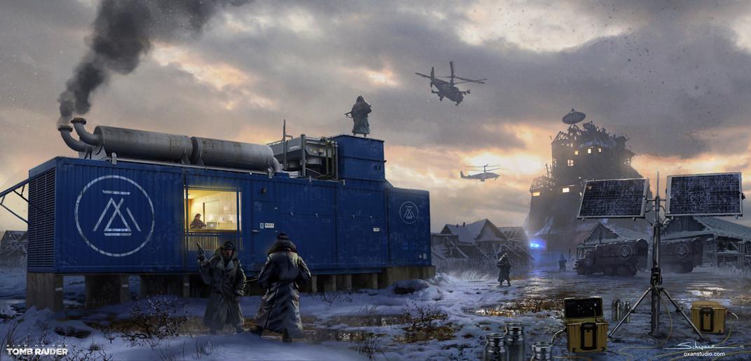 yohann-schepacz-oxan-studio-gulag-rescue