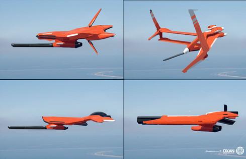 yohann-schepacz-swordfish-drones.jpg