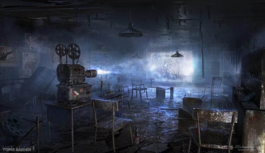 yohann-schepacz-oxan-studio-gulag-projec