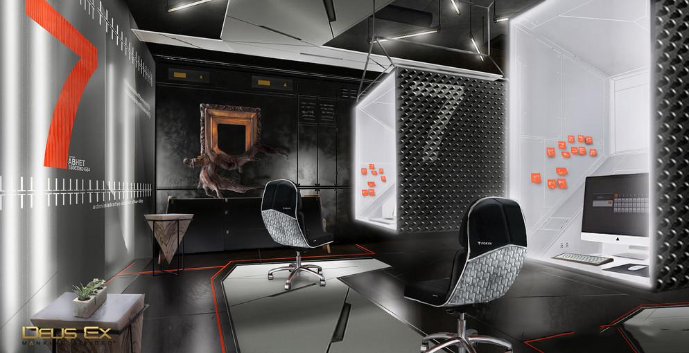 yohann-schepacz-oxan-studio-office-01-wi