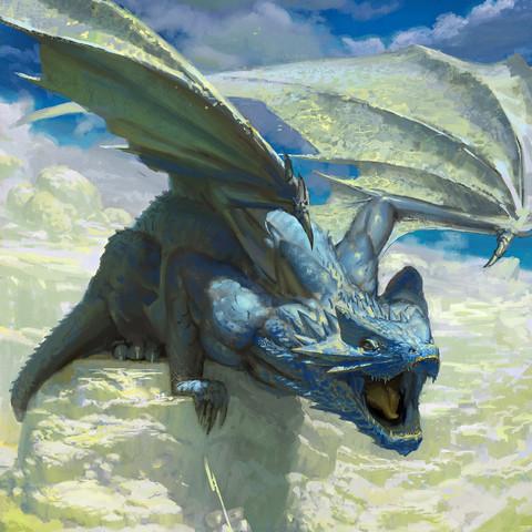 yohann-schepacz-oxan-studio-dragon-birth