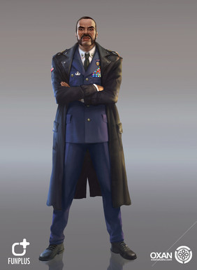 Commander_01w.jpg