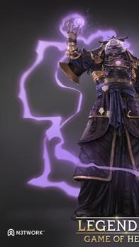 Dark_SamuraiEvilShogun_F.jpg