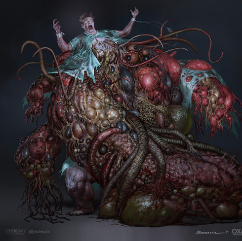 yohann-schepacz-mutant-f.jpg