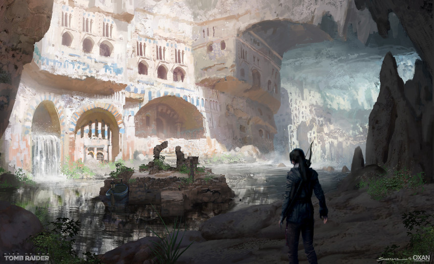 yohann-schepacz-oxan-studio-tomb2-reveal