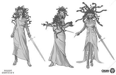 lian-oxan-studio-medusa-sketch.jpg