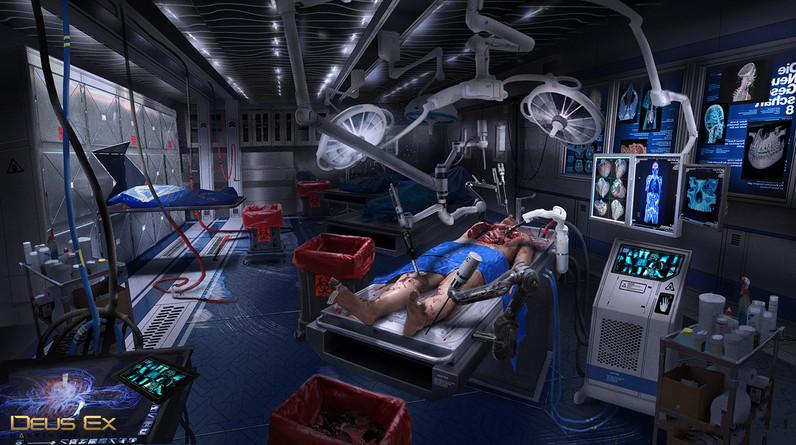 yohann-schepacz-oxan-studio-morgue-conce