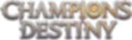 Champion_Destiny.png