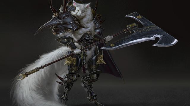Cat_Lord_Fw.jpg
