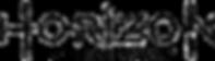 horizon-zero-dawn-logo.png
