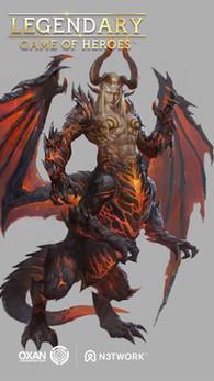 Fire_DragonCentaur_F.jpg