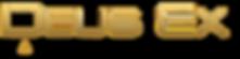 640px-Deus_Ex_Mankind_Divided_logo.png