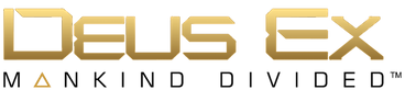 640px-Deus_Ex_Mankind_Divided_logo.png