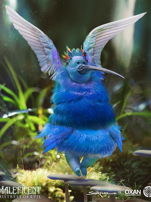 HummingbirdFaery2Fw.jpg