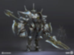 Light_StormSeekerMecha_Fnologo copy.jpg