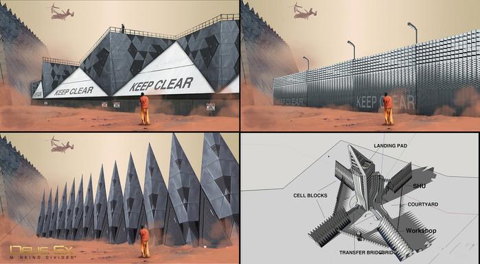 yohann-schepacz-oxan-studio-prison-walls
