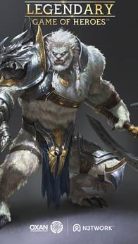 ICE_Dragon_Warrior_F.jpg