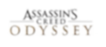 assassins-creed-odyssey-hero-logo-02-ps4