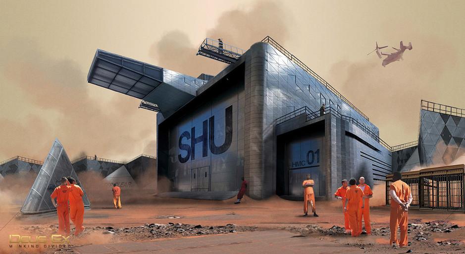 yohann-schepacz-oxan-studio-prison-shu01